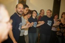 görög táncház1