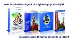 nevjegy_1szazalek_press_fogra27.pdf.02