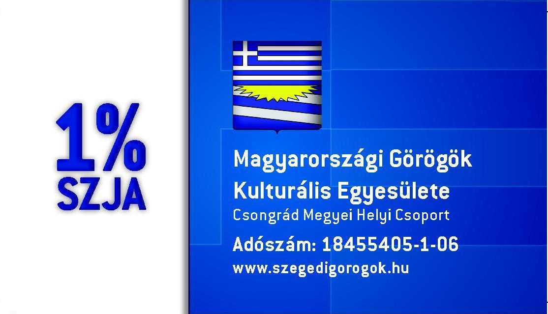 nevjegy_1szazalek_press_fogra27.pdf.03