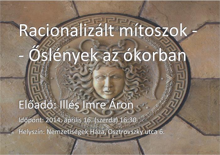 Illés Imre Áron - Racionalizált mítoszok.pdf.01