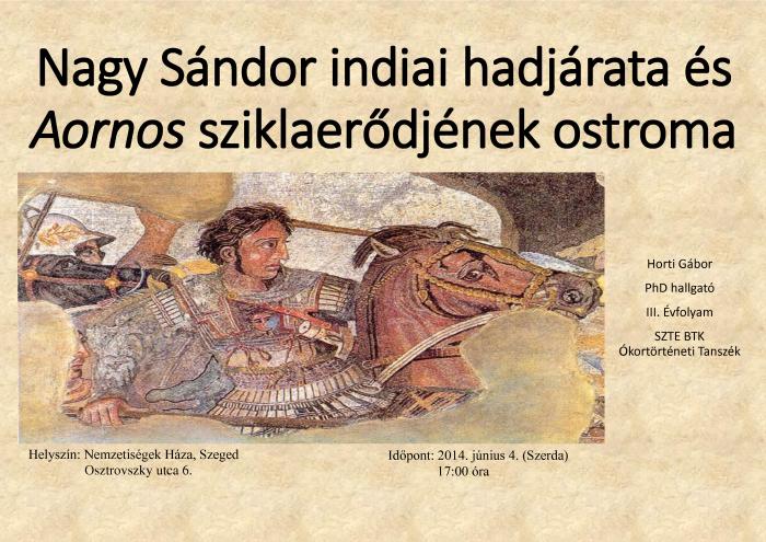 Plakát.pdf.01