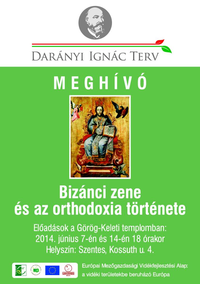 Bizánci zene -  Meghívó A4.pdf.01