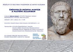 görög előadássorozat3