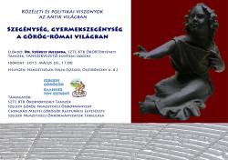 görög előadássorozat4
