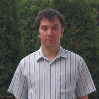 Kosztopulosz-Andreász