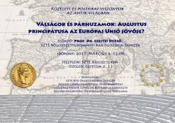 görög előadássorozat8