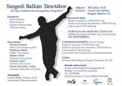 Balkán szóróanyag-page-001