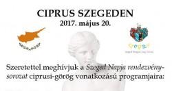 Ciprus Szegeden-H1