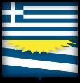 Szegedi Görögök